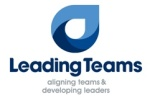 Leading Teams Australia
