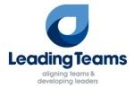 Leading Teams Australia