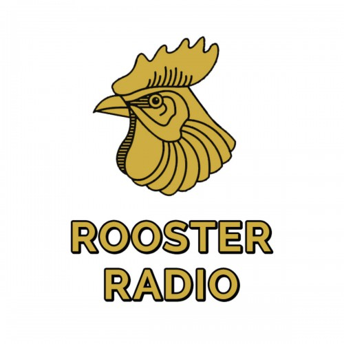 Rooster Radio